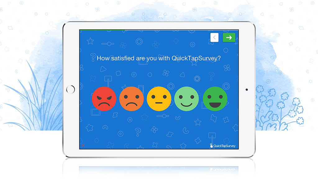 quicktapsurvey pricing flexible plans with simple pricing