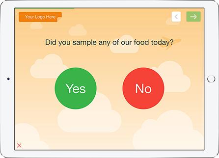 airport lounge customer satisfaction survey template quicktapsurvey