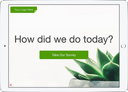 Spa survey