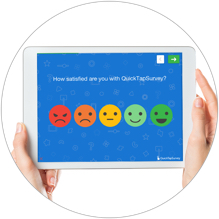 Patient Feedback Surveys