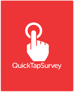 Quicktapsurvey premium plan